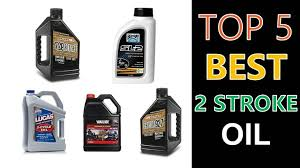 2 Stroke Dirt Bike Oil Mix Chart Top 5 Best 2 Stroke Oil 2019 Reviews And Buying Guide