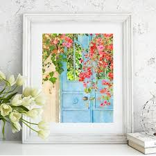 shabby chic wall art 13 best shabby chic images on pinterest shabby chic style on shabby chic wall art pinterest with shabby chic wall art 13 best shabby chic images on pinterest shabby