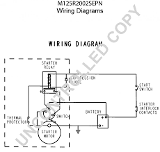 ge electric wiring diagram schematics wiring diagram inspirational of ge electric motor wiring diagram reversible library ge electric range wiring diagram ge electric wiring diagram