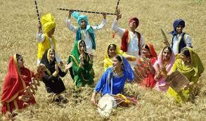 Baisakhi Chart Ideas Baisakhi Festival In 2020 Vaisakhi Celebrartion In India