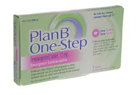 Plan B Plus Birth Control Science At Issue In Debate On Morning After Pill The New