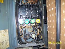 60 amp fuse box 60 wiring diagrams