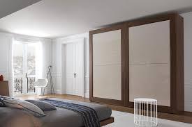 sliding interior doors bedroom