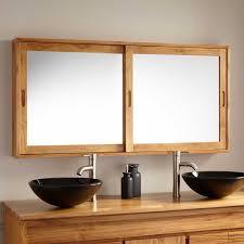 bathroom medicine cabinets with mirror. 55\ Bathroom Medicine Cabinets With Mirror S