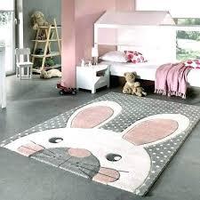 soft nursery rugs nursery rugs boys grey nursery rug children animal rugs for kids bedroom play soft nursery rugs