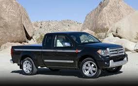 Suzuki Equator Prices, Reviews and New Model Information - Autoblog
