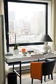 image cool home office. Brilliant Image Cool Home Offices With Stunning Views To Image Office