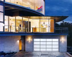 Clopay Avante Aluminum - Omaha Door & Window