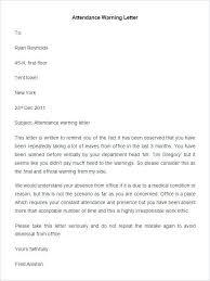 Termination For Insubordination Letter Indiscipline U2013