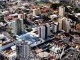 imagem de Americana São Paulo n-13