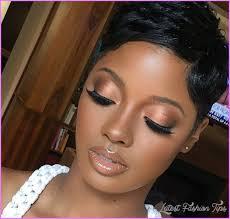 natural makeup dark skin tones 3 jpg