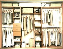allen and roth closet systems and closet design tool and closet design tool medium size of allen and roth closet systems