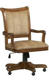 pine office chair. Pine Home Office Furniture 3 Rustic Chair O