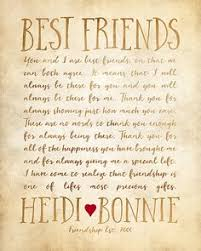 Long Birthday Messages For Best Friend Long Birthday Messages For