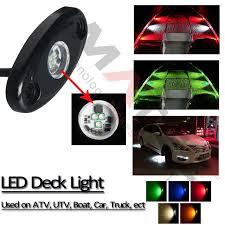 led boat deck lights. Led-deck-light-matec.jpg Led Boat Deck Lights