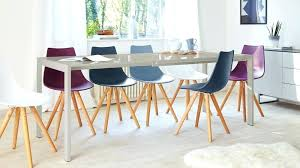 coloured dining chairs grey gloss extending and dining chair set extending dining table multi coloured chairs