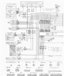 1995 subaru impreza wiring diagram 1995 wirning diagrams 2004 subaru impreza stereo wiring diagram at 2006 Subaru Impreza Stereo Wiring Diagram