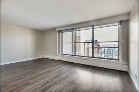 2 Bedroom Apartments For Rent In Calgary Decor Simple Ideas