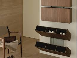 Shoe Rack Designs shoe cabinet plans best wall mounted shoe rack plans dcoration 1772 by guidejewelry.us