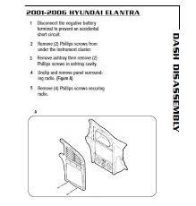 hyundai elantra radio wiring diagram  2005 hyundai sonata radio wiring diagram 2005 auto wiring on 1998 hyundai elantra radio wiring diagram