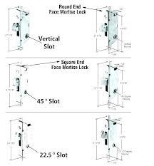 pella patio door parts new patio door parts or hinged hardware french installation instructions a r c h i t e u l windows post