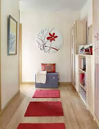 Small Picture Hallway Art Ideas amandus