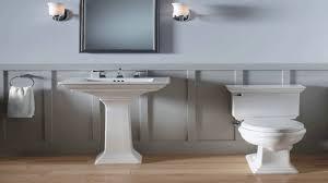 kohler memoirs sink. Modren Kohler KOHLER K 2344 8 0 Memoirs Pedestal Bathroom Sink With Stately Design And With Kohler 7