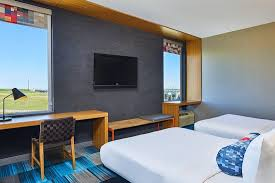 One of the WORST hotels I have ever stayed in. - Review of Aloft Broomfield  Denver, Broomfield, CO - Tripadvisor
