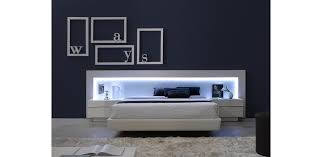 Kids white bedroom set - Interior Design