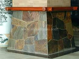 stone tiles for wall decorative natural slate wall stone exterior wall cladding panel inquiry ask panel exterior wall stone