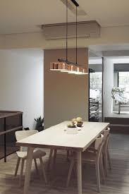 interiors lighting. Modern Lighting, Lighting Design, , Interior Inspiration, Interiors, Home Inspiration   SEED Pendant Lamp Interiors E