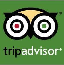 tripadvisor app logo. Unique Tripadvisor Tripadvisor App Intended Logo