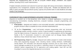 Mesmerize Sample Resume Tags Help Writing Professional Resume