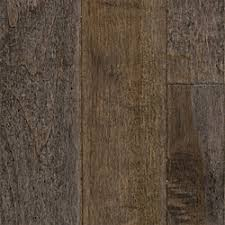 3/4 X 3 1/4 Select Pewter Gray Maple
