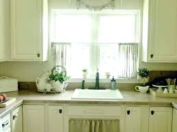 kitchen window curtains cafe curtains for kitchen window unique kitchen curtains cafe curtains kitchen home improvement ideas outside home design