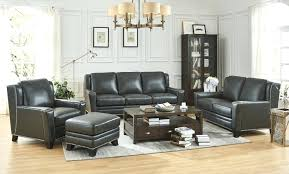 Top leather furniture manufacturers Womendotech North Carolina Leather Furniture Manufacturers North Leather Furniture Manufacturers Swivel Chairs For Living Room Tufted Top Albawater North Carolina Leather Furniture Manufacturers Newlovewellnesscom