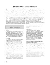 How To Sell Yourself In A Resume Examples How To Sell Yourself In Resume Examples For Study Cover Letter 2
