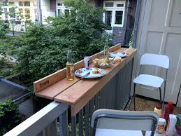 Apartment Balcony Decorating Ideas Apartment Patio Ideas On A Budget