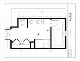 small bathroom floor plans shower only. Medium Size Of Floor:floor Imposing Small Bathroom Plans Images Ideas 5x8small Floor Shower Only