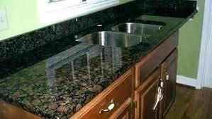 best granite countertop sealer studiojq best granite sealer granite sealer canada
