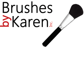 private label cosmetic brushes and