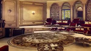 castle interior design. Interior Design Presentation \u2013 Living Room Design- Majlis By Aristo Castle | Online Info