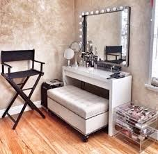 Dresser room design Luxury Dressing Room Decor Fashion Beauty Style Blogger Pippa Oconnor My New Home Pinterest Bedroom Makeup Rooms And Room Pinterest Dressing Room Decor Fashion Beauty Style Blogger Pippa