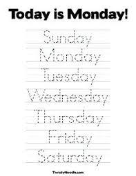 Handwriting Worksheets Maker Free Handwriting Worksheet Maker