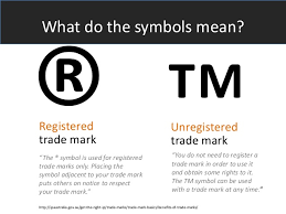 Tm Trademark Symbol Tm Symbol Kadil Carpentersdaughter Co