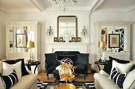 gold living room accessories white purple and decor for r on rose the range gold living room