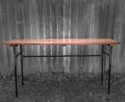 kennedy office supplies. Kennedy Executive Desk Reclaimed Wood $400 Office Supplies