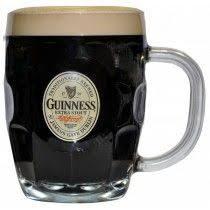 guinness hobnail label tankard guinness gles guinness gifts guiness beer german beer mug