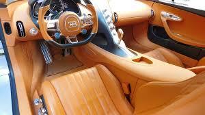 Яхта bugatti niniette 66 и гиперкар bugatti chiron. 2018 Bugatti Chiron Quick Spin Review