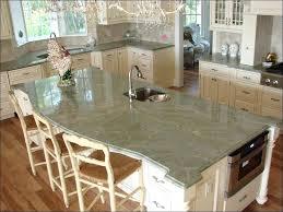 quartzite countertops cost s s reviews pros and cons quartz within countertop design 44